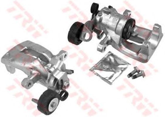Тормозной суппорт TRW BHR146E