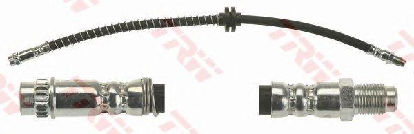 Тормозной шланг TRW PHB665
