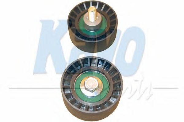 Направляющий / паразитный ролик ремня ГРМ KAVO PARTS DID-1001