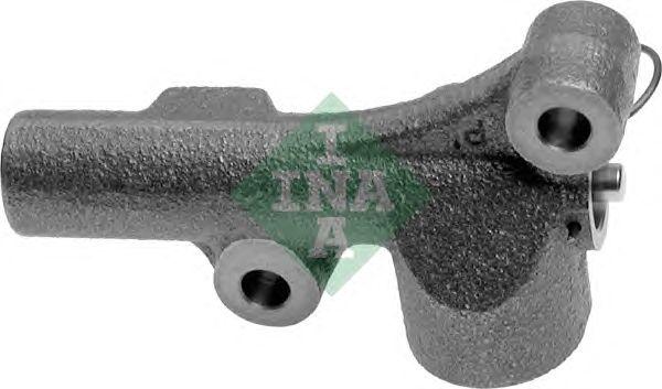 Успокоитель зубчатого ремня INA 533 0048 20