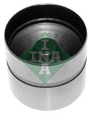 Толкатель INA 420 0210 10