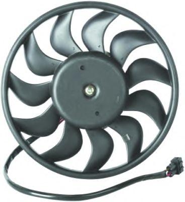 Вентилятор охлаждения NRF 47418
