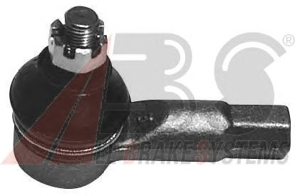 Наконечник рулевой тяги A.B.S. 230445