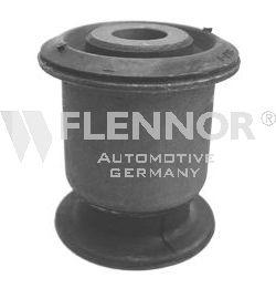Сайлентблок рычага FLENNOR FL4292-J