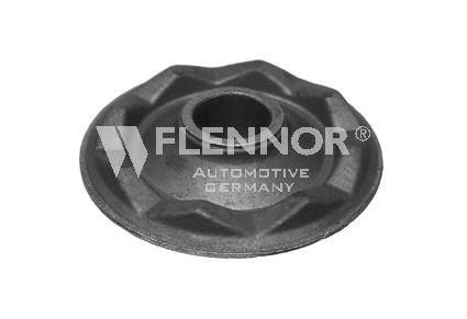 Сайлентблок рычага FLENNOR FL490-J