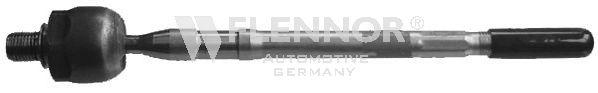Рулевая тяга FLENNOR FL853-C