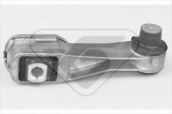 Кронштейн двигателя HUTCHINSON 532B86