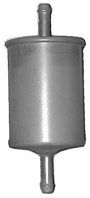 Топливный фильтр MEAT & DORIA 4021/1