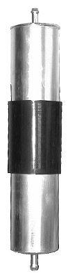 Топливный фильтр MEAT & DORIA 4135