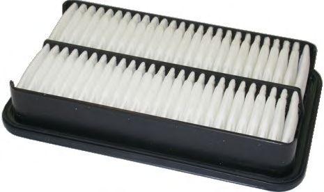 Воздушный фильтр MEAT & DORIA 16011