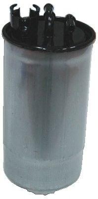 Топливный фильтр MEAT & DORIA 4776