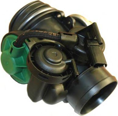 Клапан рециркуляции ОГ MEAT & DORIA 88058