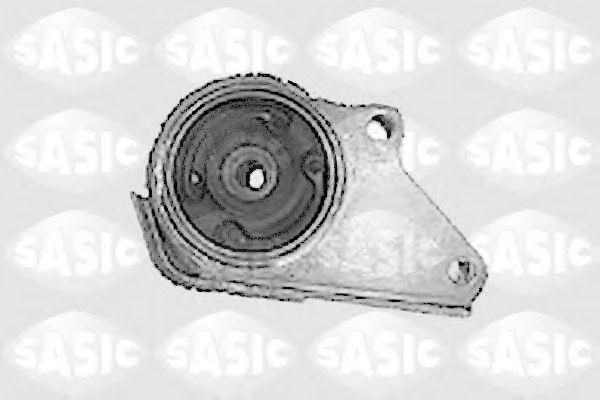 Кронштейн двигателя SASIC 8431611