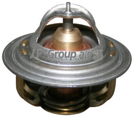 Термостат JP GROUP 1114601000