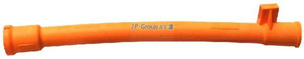 Воронка, указатель уровня масла JP GROUP 1113250800
