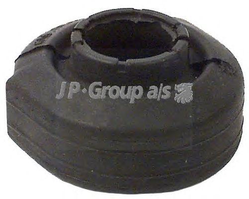 Втулка, стабилизатор JP GROUP 1140600700