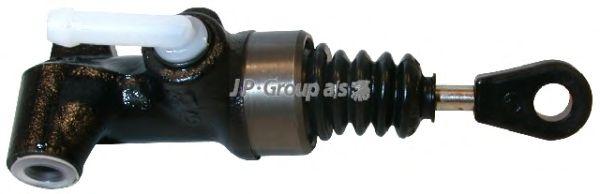 Главный цилиндр сцепления JP GROUP 1130601400