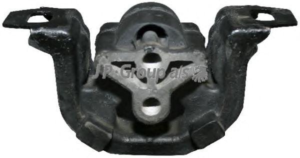 Подушки КПП JP GROUP 1532400770