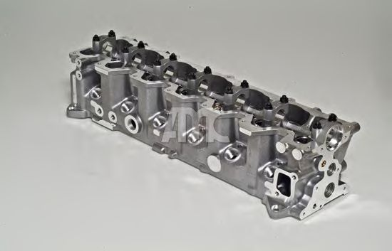 Головка блока цилиндров (ГБЦ) AMC 908502