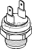 Датчик включения вентилятора TOPRAN 104 194