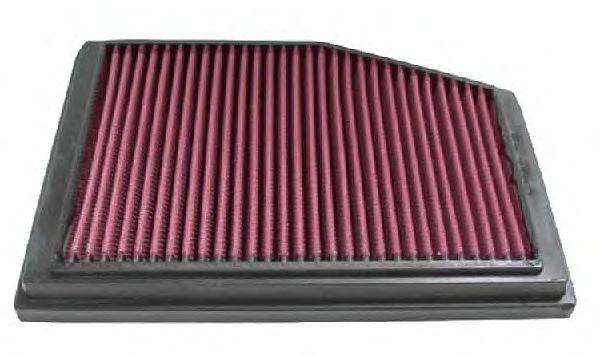 Воздушный фильтр K&N Filters 33-2773