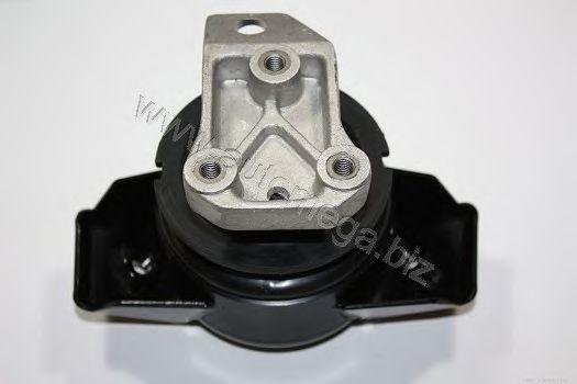 Подушка двигателя AUTOMEGA 101990262535