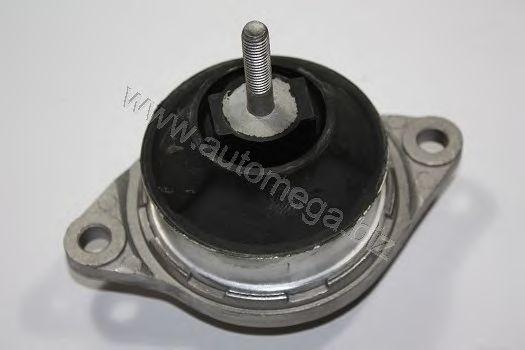 Подушка двигателя AUTOMEGA 101990379443D