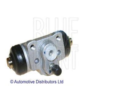 Колесный тормозной цилиндр BLUE PRINT ADC44432