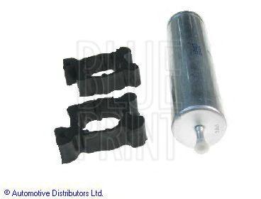 Топливный фильтр BLUE PRINT ADG02343