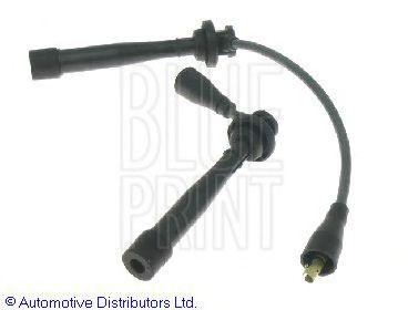 Комплект высоковольтных проводов BLUE PRINT ADK81615
