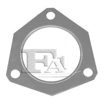 Прокладка, труба выхлопного газа FA1 110-982