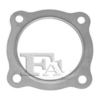 Прокладка компрессора FA1 414-509
