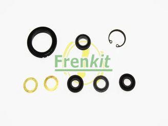 Ремкомплект, главный тормозной цилиндр FRENKIT 120066