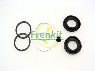 Ремкомплект суппорта FRENKIT 233001
