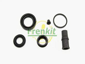 Ремкомплект суппорта FRENKIT 233007