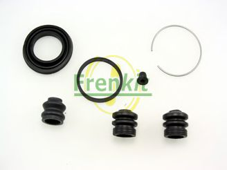 Ремкомплект суппорта FRENKIT 240028