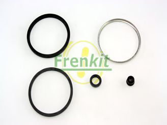 Ремкомплект суппорта FRENKIT 251013