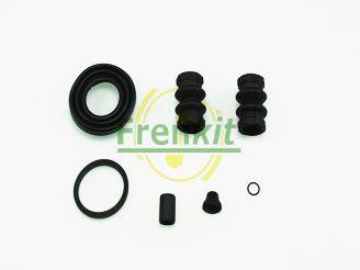 Ремкомплект суппорта FRENKIT 228002