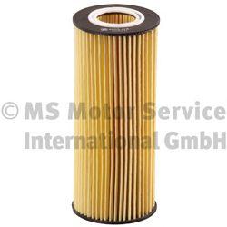 Масляный фильтр KOLBENSCHMIDT 50013364