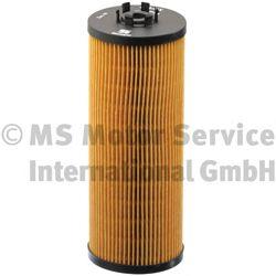 Масляный фильтр KOLBENSCHMIDT 50013682
