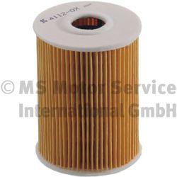 Масляный фильтр KOLBENSCHMIDT 50014112