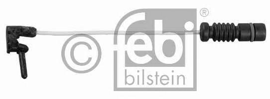 Датчик износа колодок FEBI BILSTEIN 22577