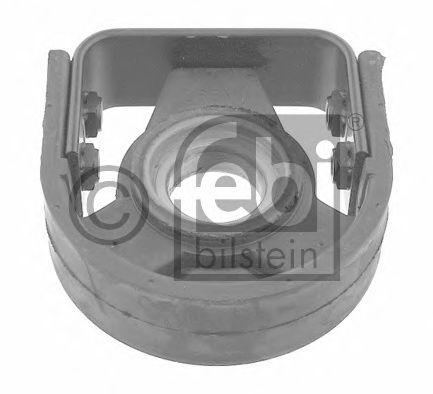 Подвесная опора карданного вала FEBI BILSTEIN 24539