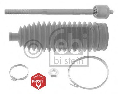 Ремкомплект рулевой тяги FEBI BILSTEIN 27303 PROKIT
