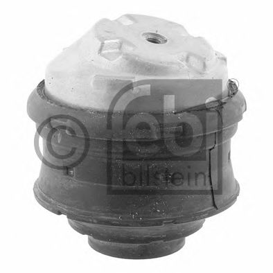 Подушка двигателя FEBI BILSTEIN 28332