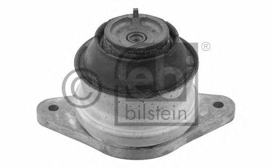 Подушка двигателя FEBI BILSTEIN 29968
