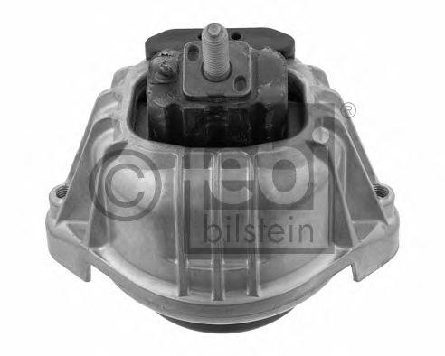 Подушка двигателя FEBI BILSTEIN 31016