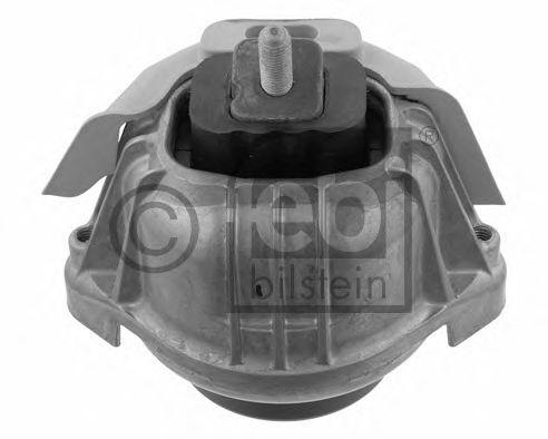 Подушка двигателя FEBI BILSTEIN 31022