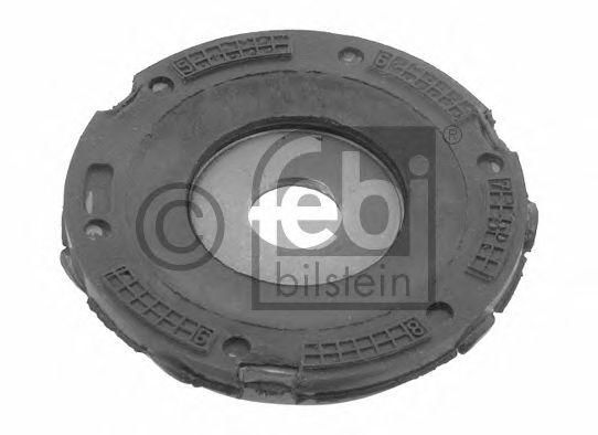 Опора стойки амортизатора FEBI BILSTEIN 32241