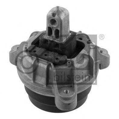 Подушка двигателя FEBI BILSTEIN 36683